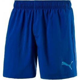Puma ESS Woven Shorts 5