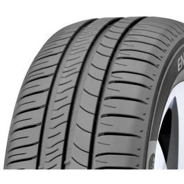 Michelin Energy Saver+ 195/65 R15 91 H - letní pneu