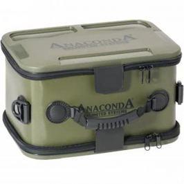 Anaconda Taška Tank Dual Desk M 21