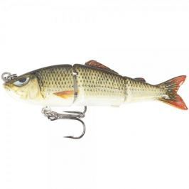 Iron Claw Wobler Illusive Baby RR 6,5 cm 2,7 g