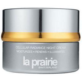 La Prairie Noční omlazující pleťový krém (Cellular Radiance Night Cream) 50 ml