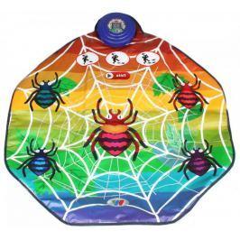 Lamps Hrací koberec Pavouk