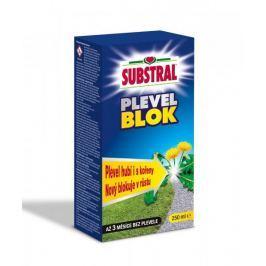 Substral PLEVEL BLOK Path Clear (herbicid) 250ml