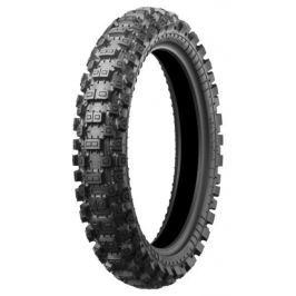 Bridgestone 100/90 - 19 X40 R 57M TT