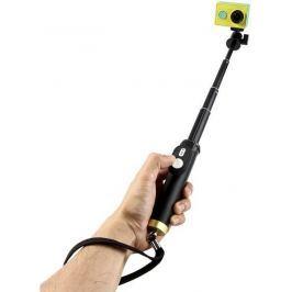 Yi Stick Remote