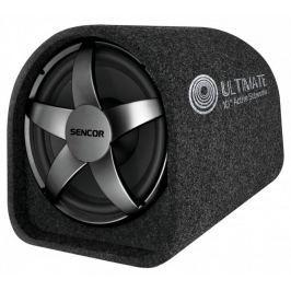 Sencor SCS WA1003 - II. jakost