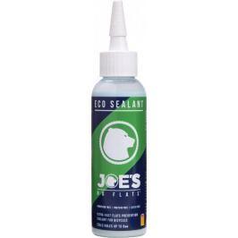 Joe's No-Flats Bezdušový Tmel Eco Sealant 125 ml
