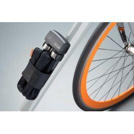 AXA Foldable 600-Serie 6Mm Orange