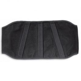 Held ledvinový pás VARCO vel.XL (110-125cm), černý