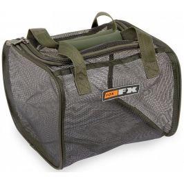 Fox Pouzdro FX Boilie Dry Bag Standart Taška Na Boilie 6 kg