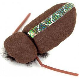 Nash Brouk Zig Bugs Corixa barbless 3 ks