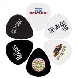 Perris Leathers Beatles Picks Picks I Signature trsátka