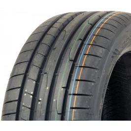 Dunlop SP Sport MAXX RT2 205/45 R17 88 Y - letní pneu