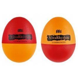 Meinl Viva Rhythm Egg Shaker Shaker