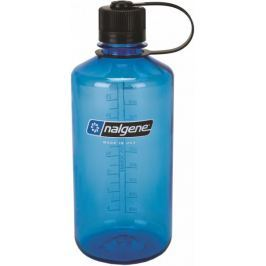 Nalgene Original Narrow-Mouth 1000 ml Blue