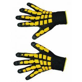 Červa ACCENTOR rukavice