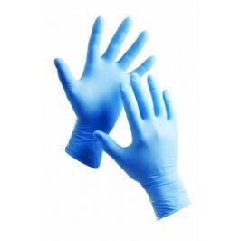 Červa BARBARY nitrilové rukavice