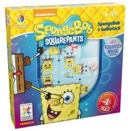 Mindok SMART - Spongebob