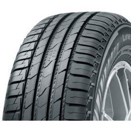 Nokian Line SUV 235/60 R18 107 H - letní pneu