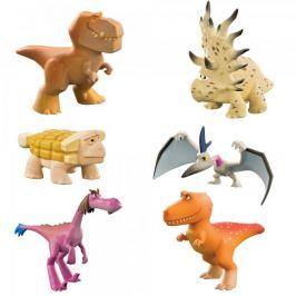 Disney Hodný Dinosaurus - Butchovo skupina