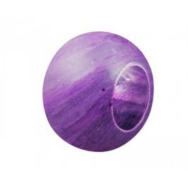 Brosway Přívěsek Kit 6 pieces - Purple jade TJ Man BTJU17