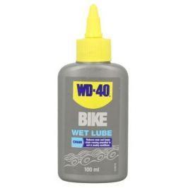 WD-40 Company Ltd. WD 40 BIKE WET LUBE 100 ml