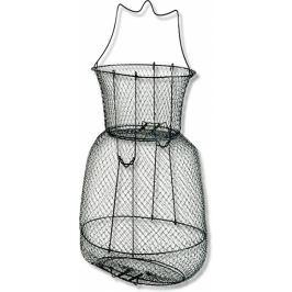 Zebco Drátěný Vezírek Wire Landing Net 40 cm
