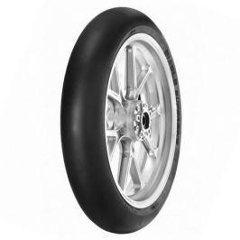 Pirelli 120/70 R 17 NHS TL Diablo Superbike SC2 přední