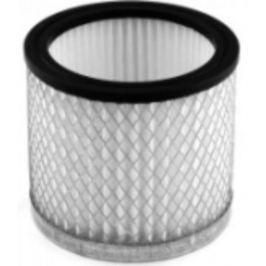 Moveto HEPA filtr pro VAC 1000