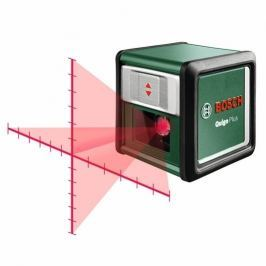 Bosch Quigo Plus- NEW