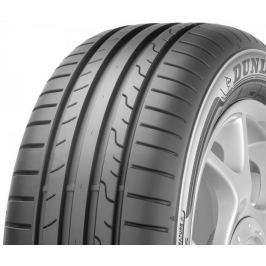 Dunlop SP Sport-Bluresponse 215/50 R17 95 W - letní pneu