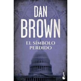 Brown Dan: El símbolo perdido