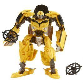 Transformers TRA MV5 Deluxe figurky - Bumblebee