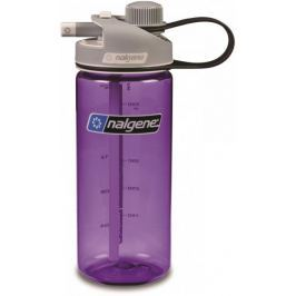 Nalgene Multi-Drink 590 ml Purple