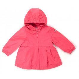 Primigi dívčí bunda 86 růžová