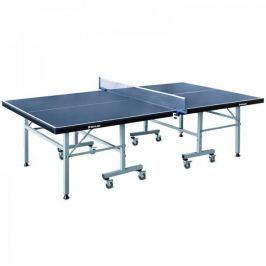 DUVLAN Pingpongový stůl T08-18 Deluxe