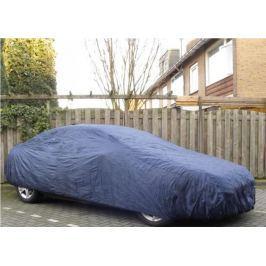 CarPoint Autoplachta polyester (velikost S)