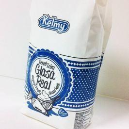 Kelmy Královská glazura - Royal Icing 1 kg