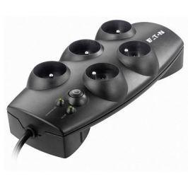 Eaton Protection Box 5 FR