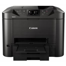 Canon Maxify MB5450 (0971C009)