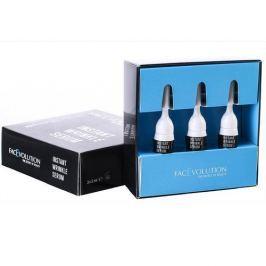 FacEvolution Sérum proti vráskám (AntiWrinkle serum) 3 x 3 ml