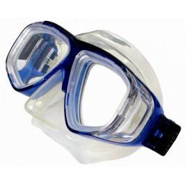 SOPRASSUB Maska VISUAL, modrá