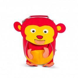Affenzahn Opička Marty Malý kamarád Malý batoh