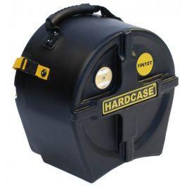 Hardcase HN10T Pevný obal na tom