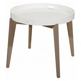 Papillon Servírovací stolek Tray, 50 cm