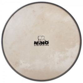 NINO HEAD-NINO36 Blána na bonga