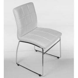 BHM Germany Jednací / jídelní židle Sandra (SET 2 ks)