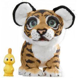 FurReal Friends Hravý tygřík Tyler