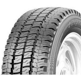Kormoran Vanpro B2 195/60 R16 C 99/97 H - letní pneu