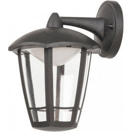Rabalux Nástěnné svítidlo Sorrento 8125